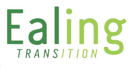 Ealing Transition